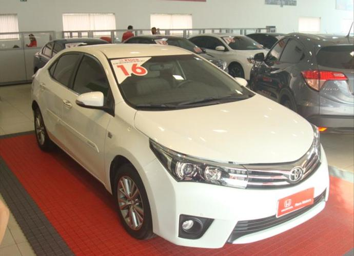 Used model comprar corolla 2 0 altis 16v 395 58fe6acc05