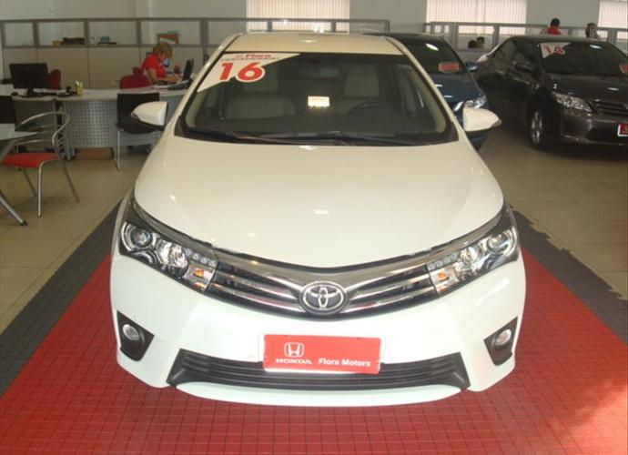 Used model comprar corolla 2 0 altis 16v 395 18d1b05110