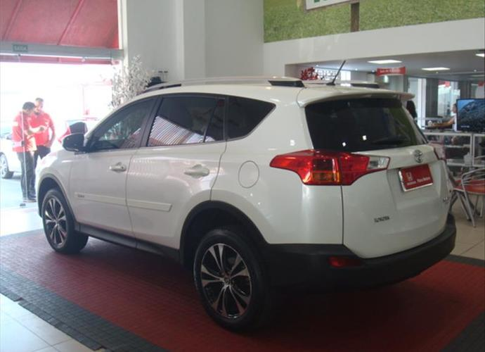 Used model comprar rav4 2 5 4x4 16v 395 60ee2fefaa