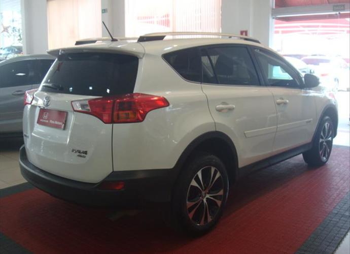 Used model comprar rav4 2 5 4x4 16v 395 4ce0934611
