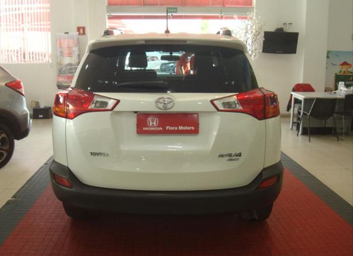 Used model comprar rav4 2 5 4x4 16v 395 7d4cfdd2d3