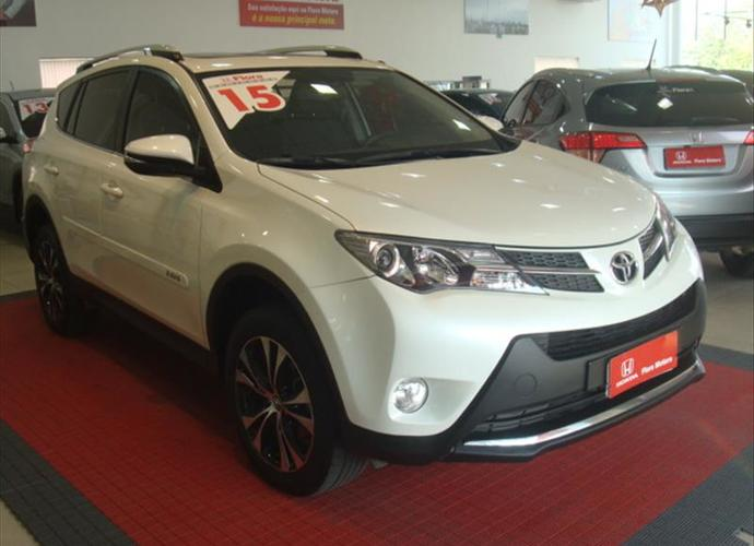 Used model comprar rav4 2 5 4x4 16v 395 57ed991da8