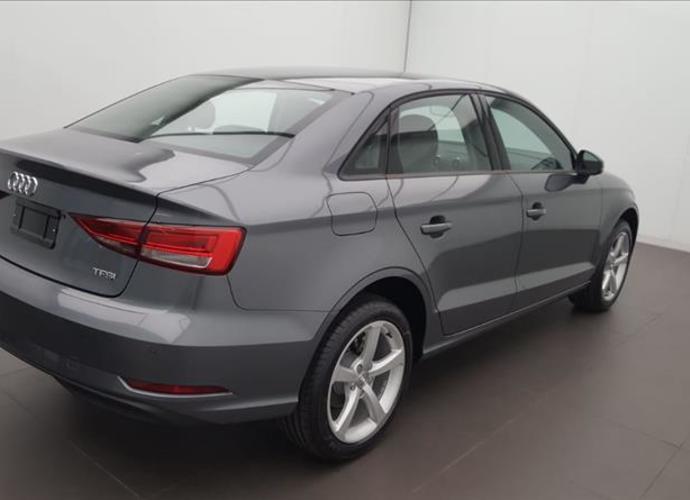 Used model comprar a3 1 4 tfsi sedan ambiente 16v 2018 350 05f72dec1a
