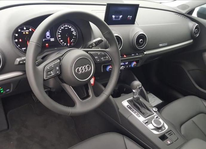 Used model comprar a3 1 4 tfsi sedan ambiente 16v 2018 350 83c81946a5