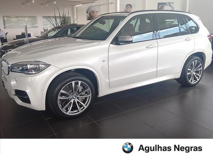 Used model comprar x5 3 0 4x4 m50d i6 turbo 2018 396 f4e9fa4a78