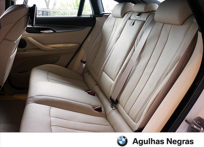 Used model comprar x6 3 0 35i 4x4 coupe 6 cilindros 24v 2018 396 db783eca42
