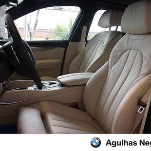 Thumb large comprar x6 3 0 35i 4x4 coupe 6 cilindros 24v 2018 396 b376466d6a