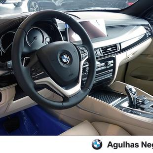 Thumb large comprar x6 3 0 35i 4x4 coupe 6 cilindros 24v 2018 396 0309557d9a