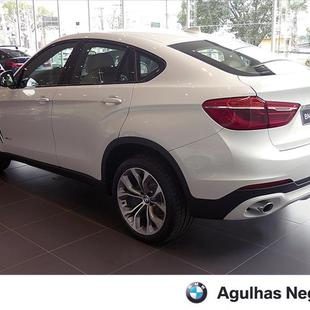Thumb large comprar x6 3 0 35i 4x4 coupe 6 cilindros 24v 2018 396 44c399426a