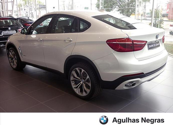 Used model comprar x6 3 0 35i 4x4 coupe 6 cilindros 24v 2018 396 44c399426a