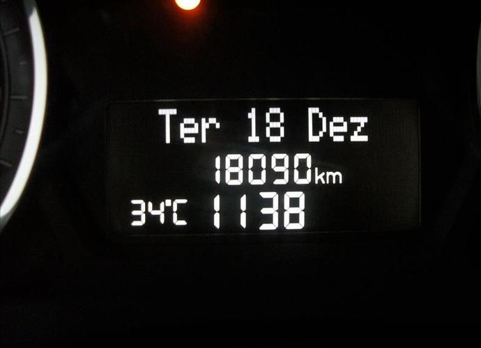 Used model comprar palio 1 6 mpi essence 16v 399 b59b862a4b