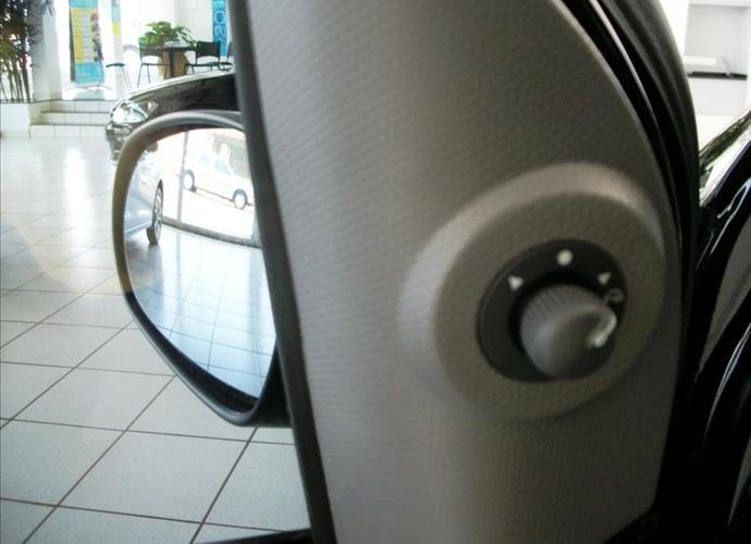 Used model comprar palio 1 6 mpi essence 16v 399 4115237418