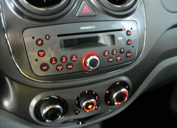 Used model comprar palio 1 6 mpi essence 16v 399 48368f5681
