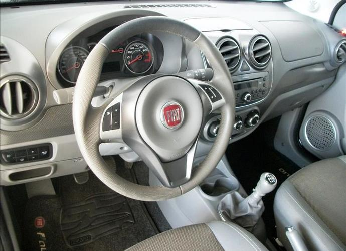 Used model comprar palio 1 6 mpi essence 16v 399 a214d2ceb1