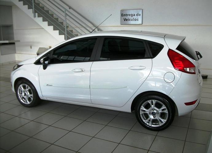 Used model comprar fiesta 1 6 sel hatch 16v 399 2dc447e13b