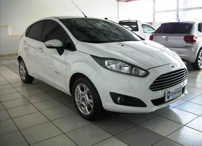 Used model comprar fiesta 1 6 sel hatch 16v 399 1879436f2f
