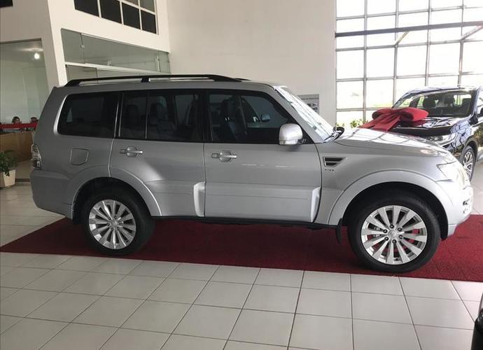 Used model comprar pajero full 3 2 hpe 4x4 16v turbo intercooler 2016 461 93751d9552