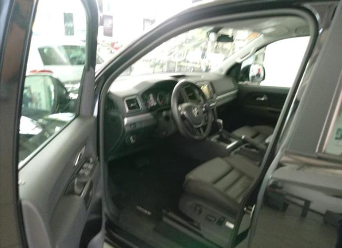 Used model comprar amarok 2 0 highline 4x4 cd 16v turbo intercooler 482 bd82e91b db06 4fad 9ec6 8beb05d10121 faa6dc3c75