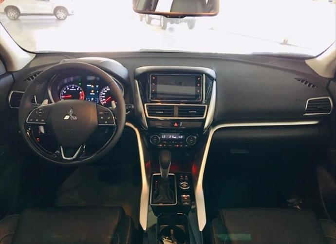 Used model comprar eclipse cross 1 5 mivec turbo hpe s awd 2019 434 193d3baca2