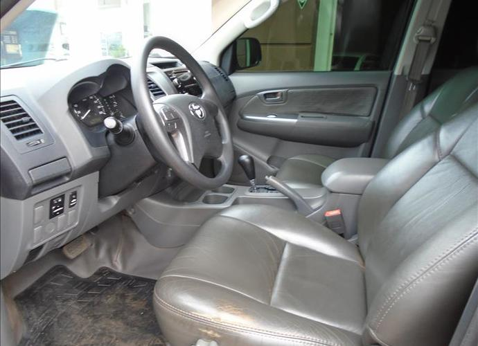 Used model comprar hilux 2 7 sr 4x2 cd 16v 458 6f9be2348d