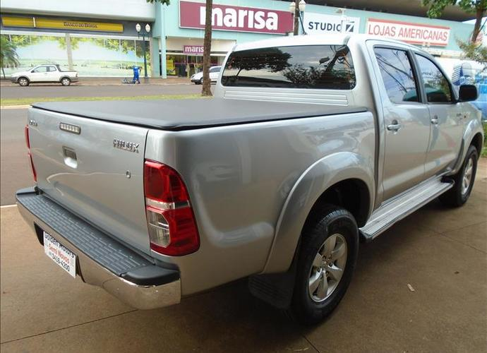 Used model comprar hilux 2 7 sr 4x2 cd 16v 458 76e745b28d
