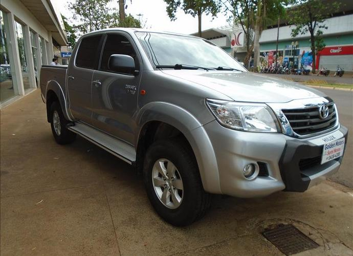 Used model comprar hilux 2 7 sr 4x2 cd 16v 458 175ce89657