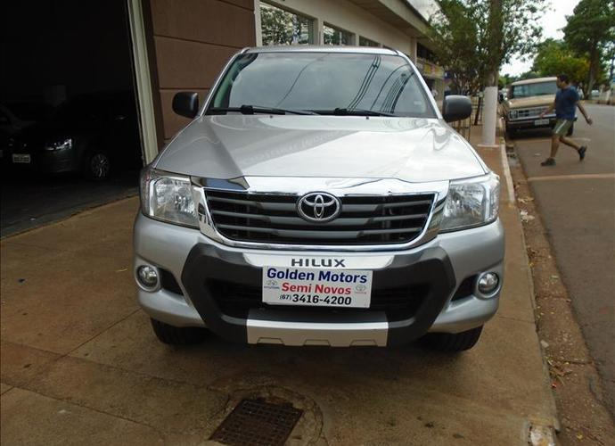 Used model comprar hilux 2 7 sr 4x2 cd 16v 458 de4db3e01b