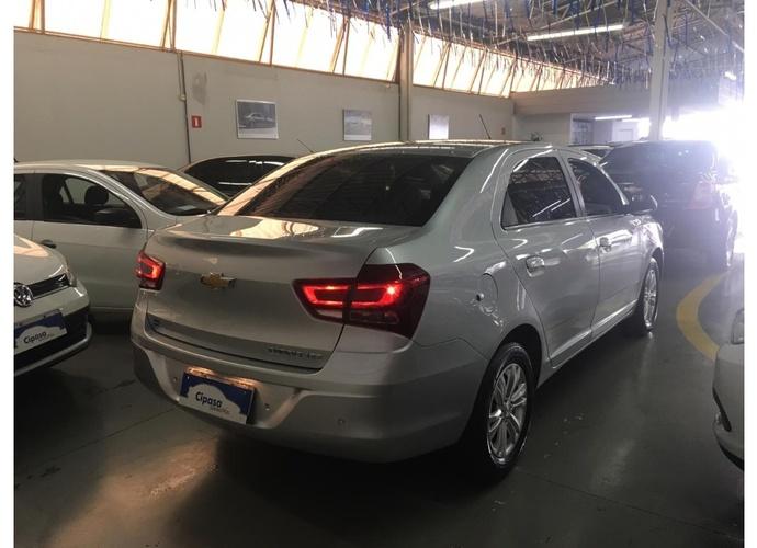 Used model comprar cobalt ltz 1 8 8v aut flex 4p 421 e49eccc65e