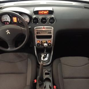 Thumb large comprar 408 allure 2 0 16v aut flex 4p 421 3132fbd4bd
