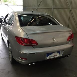 Thumb large comprar 408 allure 2 0 16v aut flex 4p 421 f7c0a20ff8