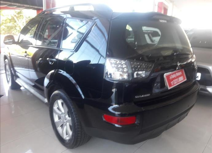 Used model comprar outlander 2 0 16v 274 5aebbf3dd7