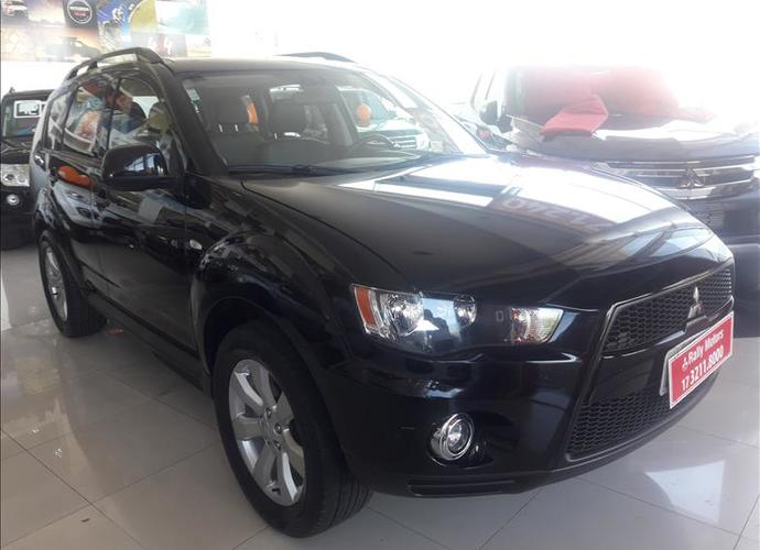 Used model comprar outlander 2 0 16v 274 a510db92db