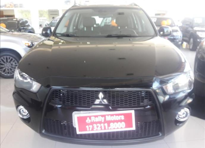 Used model comprar outlander 2 0 16v 274 ea00de7271