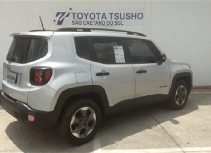 Used model comprar renegade 1 8 16v sport 465 b0aa41972a