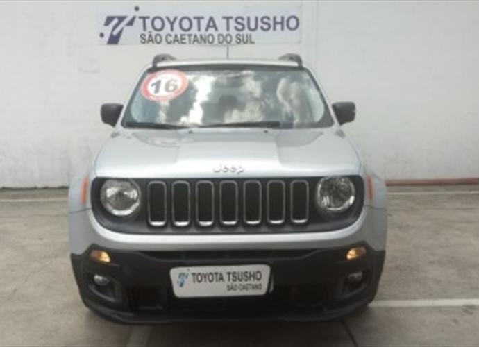 Used model comprar renegade 1 8 16v sport 465 44a488f552