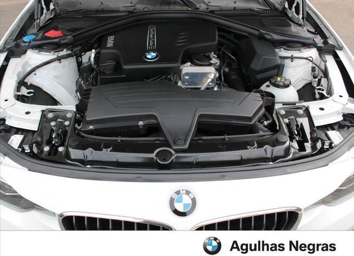 Used model comprar 320i 2 0 sport gp 16v turbo active 2018 396 0393028821