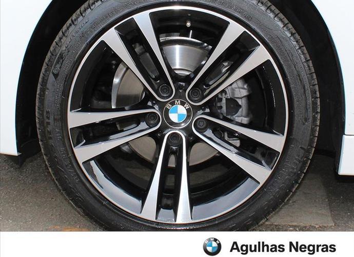 Used model comprar 320i 2 0 sport gp 16v turbo active 2018 396 231ff656e9