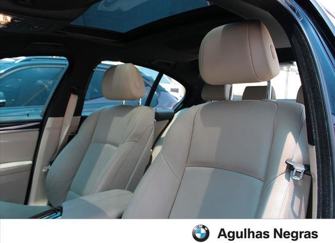 Used model comprar 535i 3 0 m sport 24v 396 a768e1446a