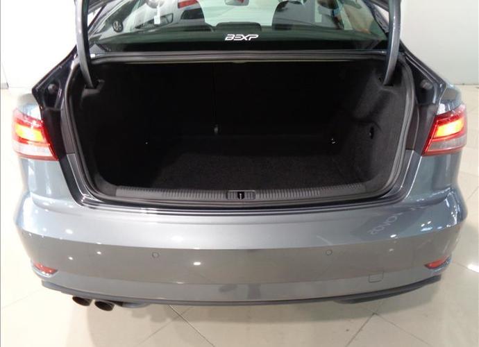 Used model comprar a3 1 4 tfsi sedan ambiente 16v 350 5659fd8ebb