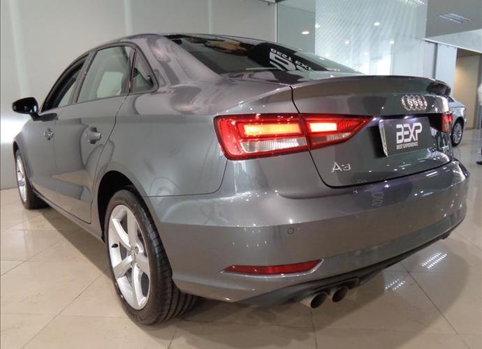 Used model comprar a3 1 4 tfsi sedan ambiente 16v 350 814a123604