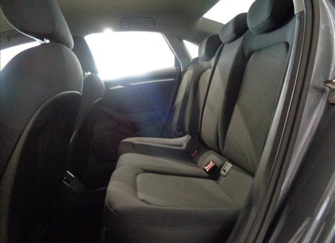 Used model comprar a3 1 4 tfsi sedan ambiente 16v 350 6679bfdda2
