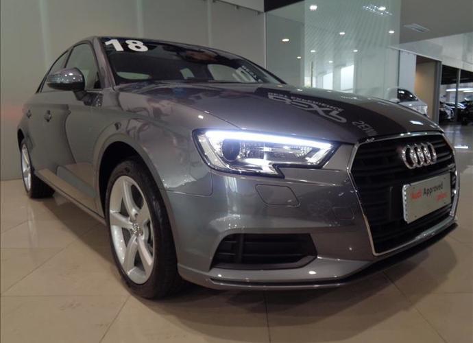 Used model comprar a3 1 4 tfsi sedan ambiente 16v 350 b1538f2101