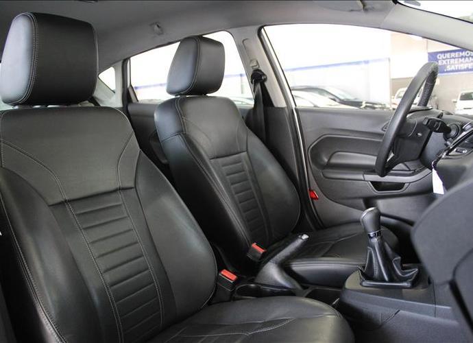Used model comprar fiesta 1 6 titanium hatch 16v 343 d7d460c72a