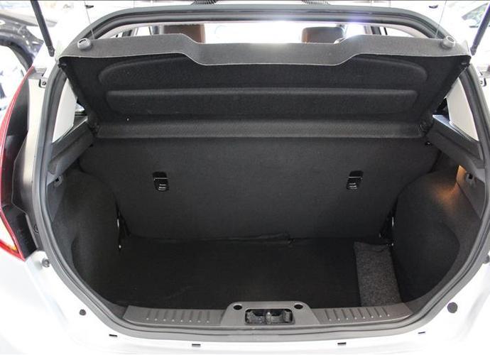 Used model comprar fiesta 1 6 titanium hatch 16v 343 f60704da79