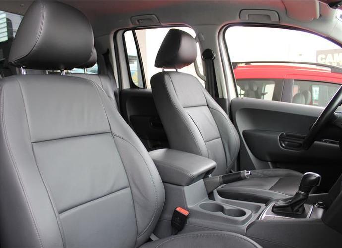 Used model comprar amarok 2 0 highline 4x4 cd 16v turbo intercooler 343 82d109c125