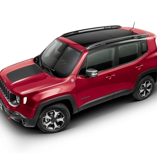 Thumb large comprar renegade 2019 4e139f1493