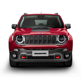 Thumb large comprar renegade 2019 435609c623