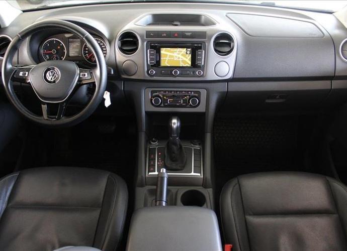 Used model comprar amarok 2 0 highline 4x4 cd 16v turbo intercooler 2016 345 003a28d978