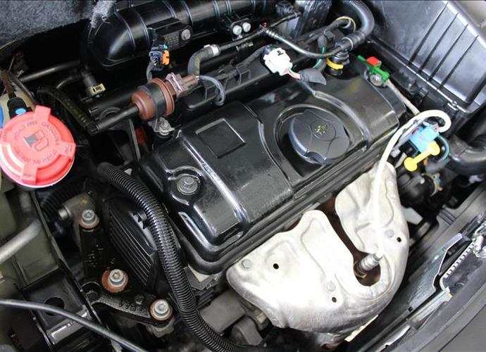 Used model comprar c3 1 5 origine 8v 342 6caf155cc4