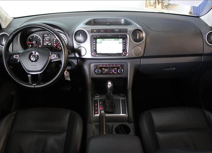 Used model comprar amarok 2 0 highline 4x4 cd 16v turbo intercooler 342 b79905e8 6531 4db8 92b7 65ae69f3cf20 d525af1bb6